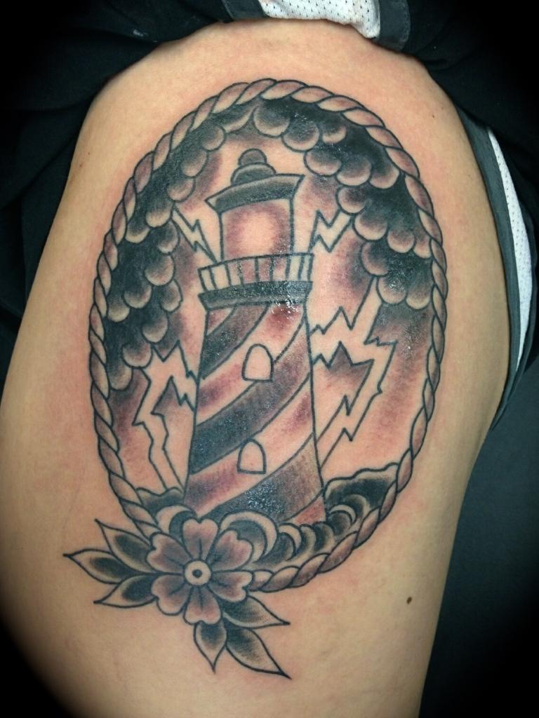 signature tattoo ferndale mi tattoos by nick kelly